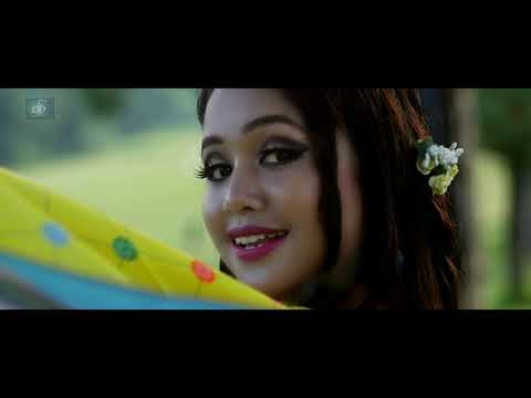 ||Mide mide hwda || chakma official music video song 2019|| shiny production||