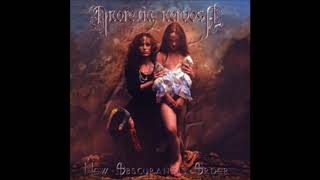 Anorexia Nervosa -  Mother Anorexia (2001) New Obscurantis Order (RIP)