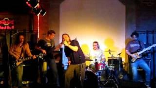 Video AREA 51 - Separate (Live in Wien, Austria)