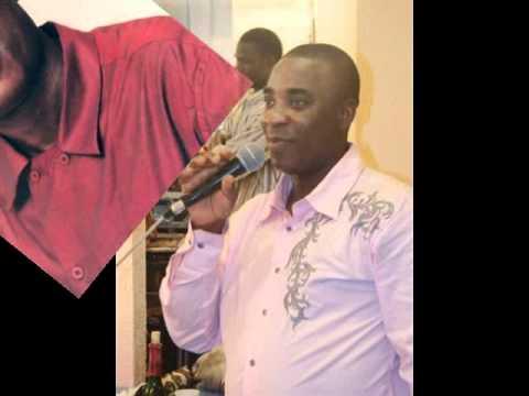 King Wasiu Ayinde Marshal - Ado Oro - Gbo ohun ti obi so/ jo fun oba