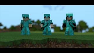 Intro SoldierBR - SH4 BDD // BY:Eu #16