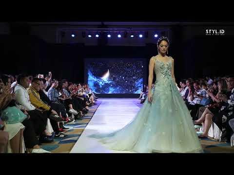 IPMI | Trend Show 2019 - Rusly Tjohnardi