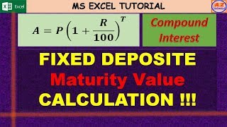 fixed deposit in bangladesh - Free video search site