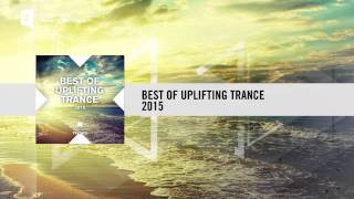 Bluskay - ReUnited (Original Mix) FULL Best of Uplifting Trance 2015