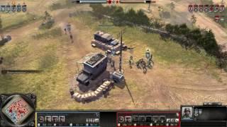 Спешл тактикс 2 для новичков и просто Company of Heroes 2 по-русски
