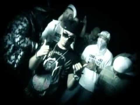 St1m - Я Рэп (Long Mix) (КЛИП)