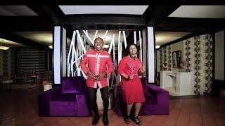 MIMI NINANI(new) BY SIFAELI MWABUKA (Official Video -2019)SMS SKIZA 8632522 TO 811