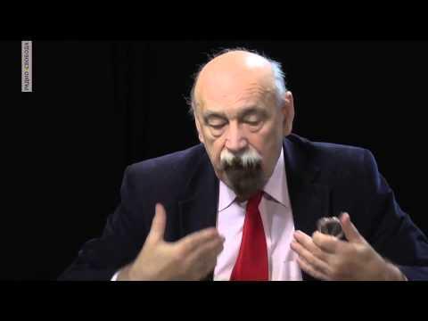 Какой должна быть амнистия к 20-летию Конституции РФ?