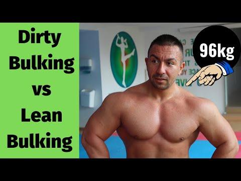 Fable 3 cum să pierdeți rapid în greutate