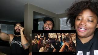 Lil TJay Ft Jay Critch   Ruthless |Reaction