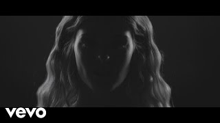 Emma Bale   Worth It (Official Video)