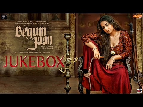 Begum Jaan movie free download hindi