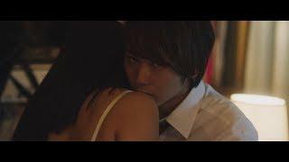 主役2人の高校生役を演じた須賀健太&川籠石駿平からコメント到着!映画『ダブルミンツ』