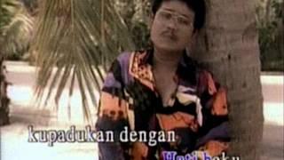 Download lagu Eddy Silitonga Kini Kusadari Mp3