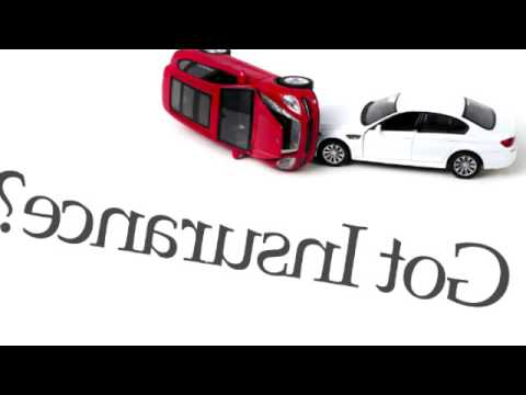 mp4 Car Insurance Promotion, download Car Insurance Promotion video klip Car Insurance Promotion