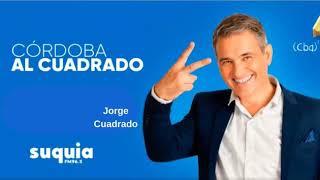"""Entrevista a Guillermo Moreno: """"Alberto Fernández no es peronista"""""""