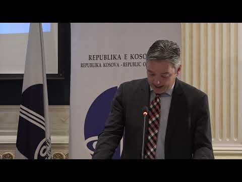 Jones: Avokatia në Kosovë  qëndron e fortë