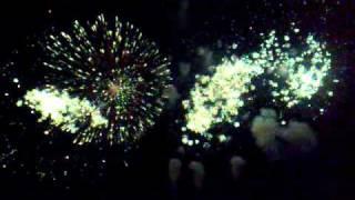 preview picture of video 'Bombe da tiro a Mugnano - Bruscella & Pellicani'