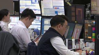Мировые биржи откатывают назад после финансовых антирекордов начала недели.