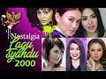 Nostalgia Syahdu 2000 Mengusir Sepi Bunga Citra KrisDayanty Ruth S Agnes Titi DJ