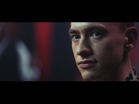 Years & Years - Palo Santo (Trailer)