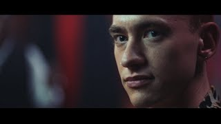 Years & Years - Palo Santo (Trailer)