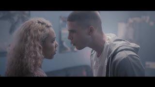 Delilah   Breathe [Official Music Video]