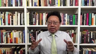 十九大主席台众生相:刘云山号召睡大觉,朱镕基不甩习近平