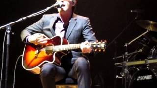 Joe Bonamassa - Dislocated Boy (High Definition)