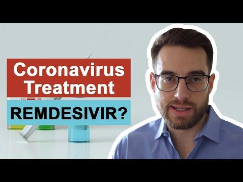 Tratamentul cu varicoză și gimnastică