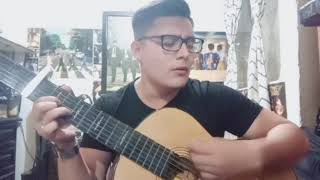 Maluma   11 Pm (Cover)