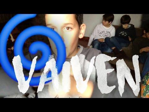 Video Star Vaiven Daddy Yankee