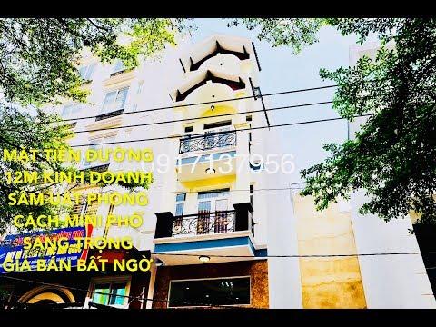 Nha Ban Nguyễn Thai Sơn Kết Quả Tim Kiếm Tren Trang Web