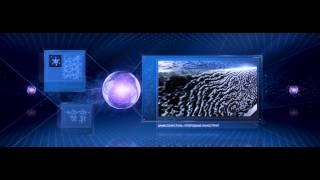 История нанотехнологий