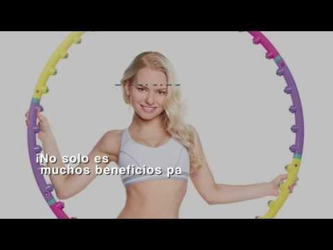 Como arreglar los pliegues del vientre en 1 día