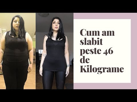 Impotenta pierdere in greutate