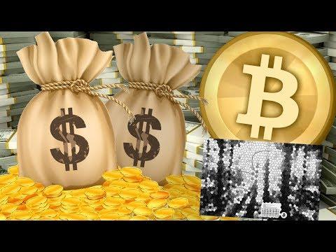 Totul despre tranzacționarea cryptocurrency