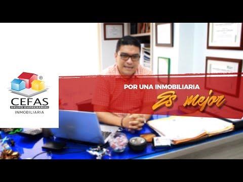 Fincas y Casas Campestres, Venta, Sevilla - $220.000.000
