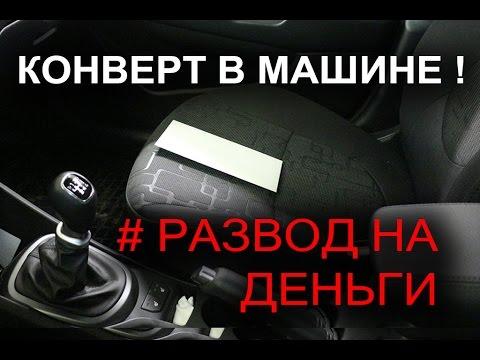 https://youtu.be/Vc0cI4bh0gU