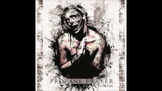 Profane Prayer - Sorrow