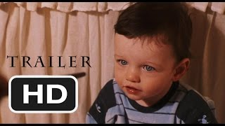 Harry Potter Und Ein Stein Trailer HD