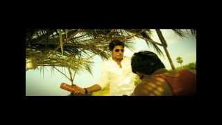 DK Bose - Teaser - Sundeep Kishan, Nisha Agarwal