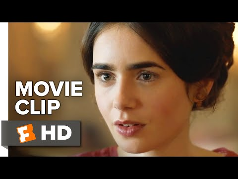 Tolkien Movie Clip - Cellar Door (2019) | Movieclips Coming Soon