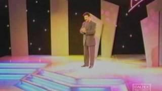 Safar Kardeh Music Video Bijan Mortazavi