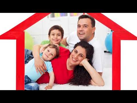mp4 Insurance Agent Greenville Tx, download Insurance Agent Greenville Tx video klip Insurance Agent Greenville Tx
