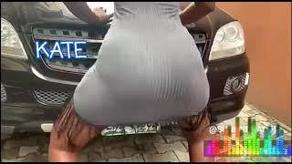 DMW DAVIDO FT ZLATAN   BUM BUM (OFFICIAL VIDEO