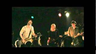 Drive-By Truckers 4-17-2005 t3 of 24 Never Gonna Change