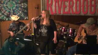 The Riverdogs - The River (by Joe Bonamassa)