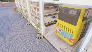 VideoImage1 Bus Mechanic Simulator