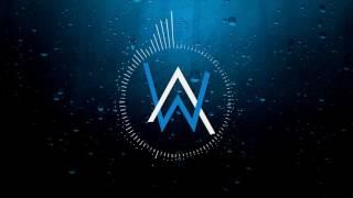 Altro & TonyZ - Freedom (Inspired By Alan Walker)